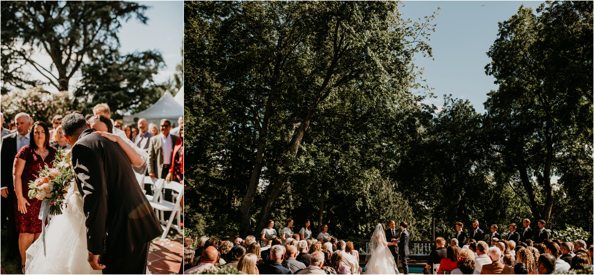 chance-and-ondrea-lairmont-manor-wedding-seattle-photographer-079.jpg