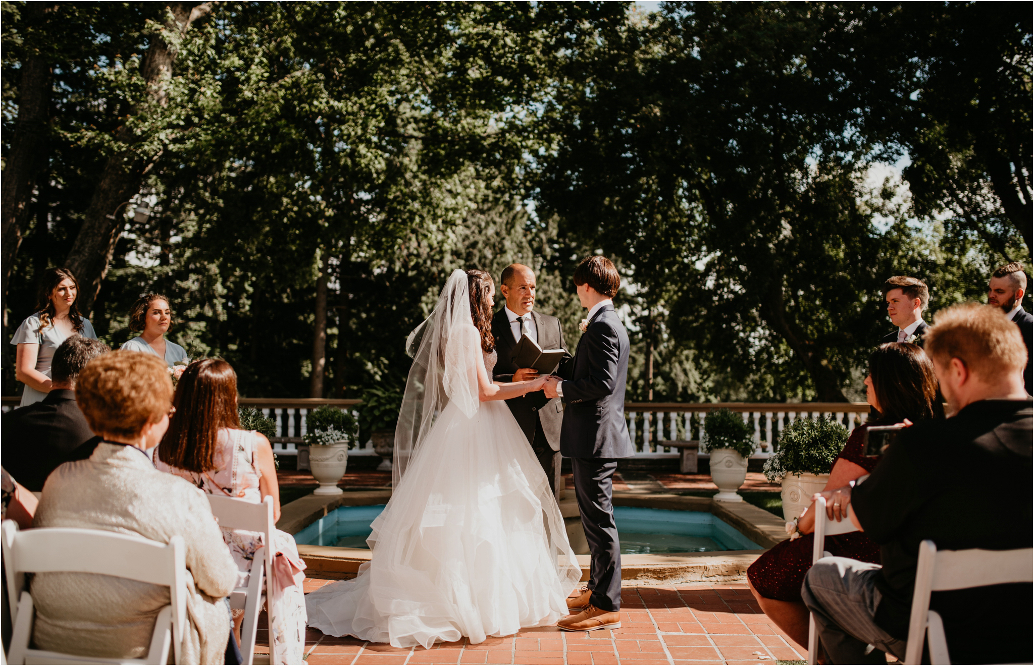 chance-and-ondrea-lairmont-manor-wedding-seattle-photographer-081.jpg