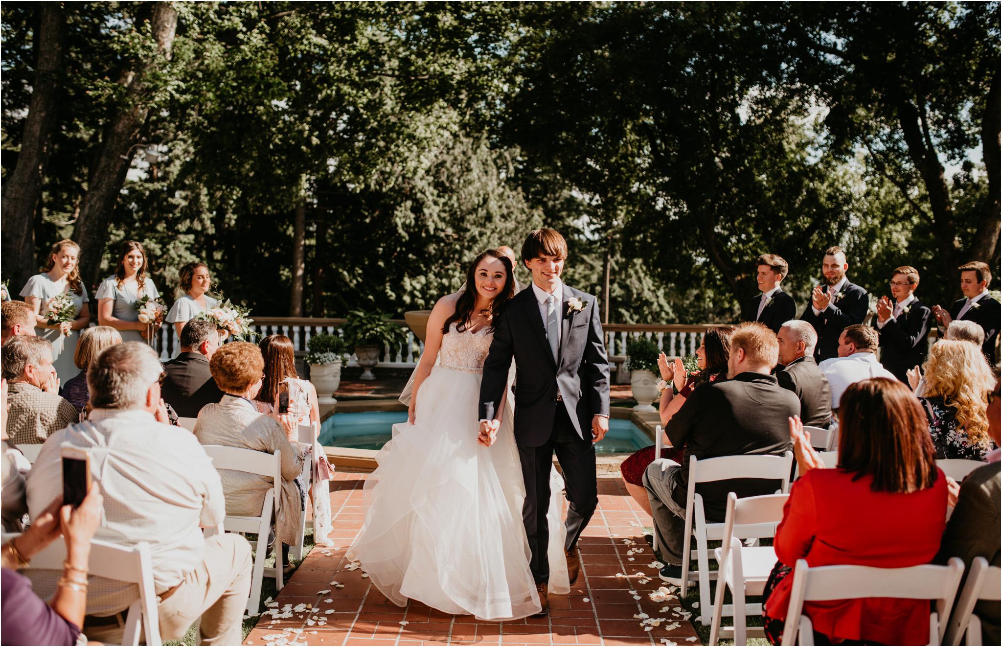 chance-and-ondrea-lairmont-manor-wedding-seattle-photographer-084.jpg