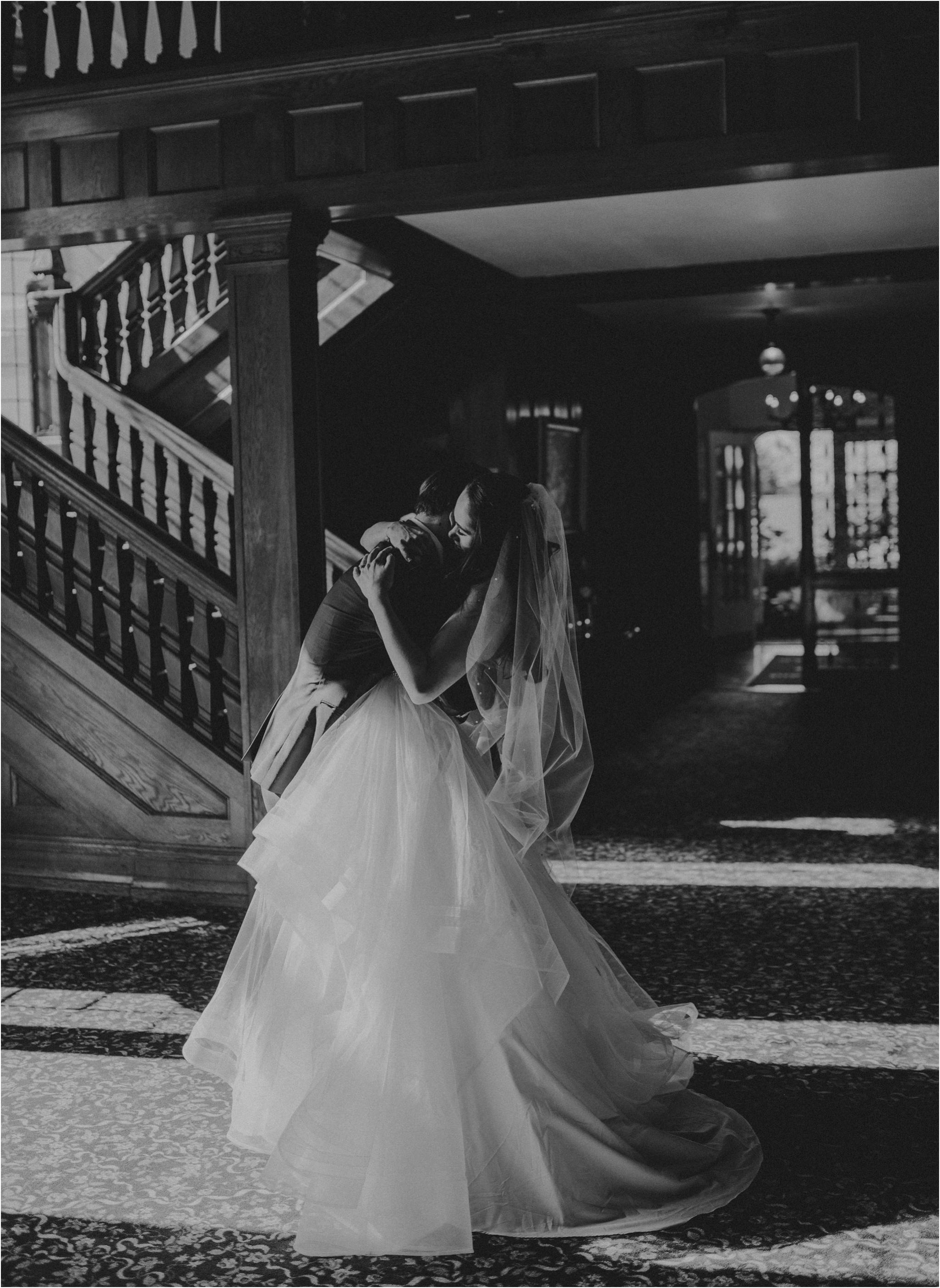 chance-and-ondrea-lairmont-manor-wedding-seattle-photographer-085.jpg