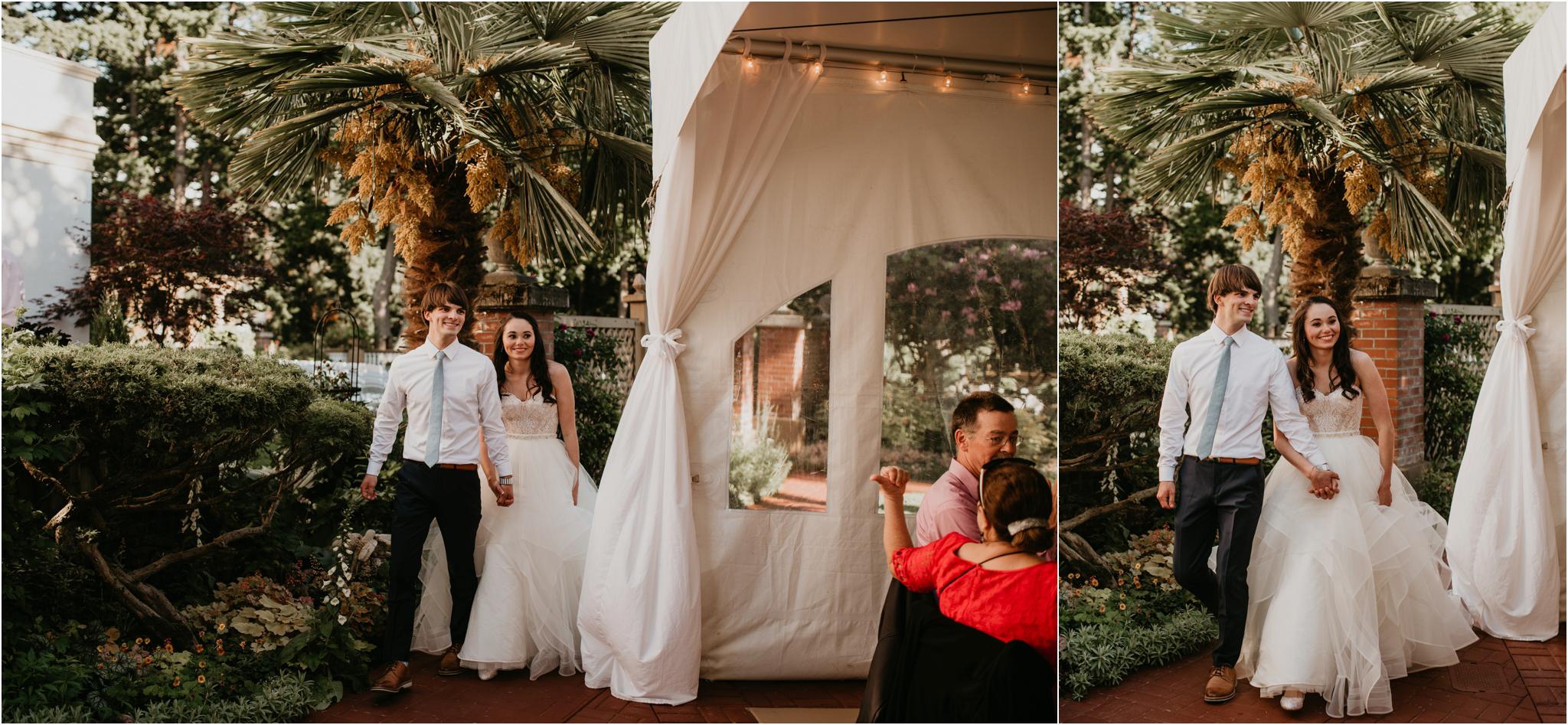 chance-and-ondrea-lairmont-manor-wedding-seattle-photographer-093.jpg