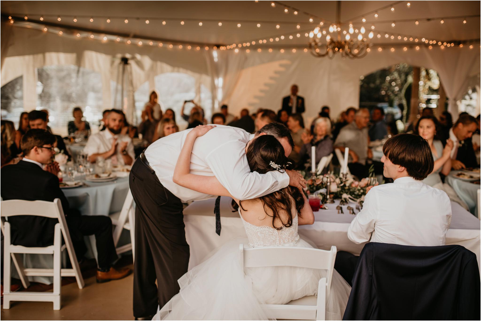 chance-and-ondrea-lairmont-manor-wedding-seattle-photographer-095.jpg
