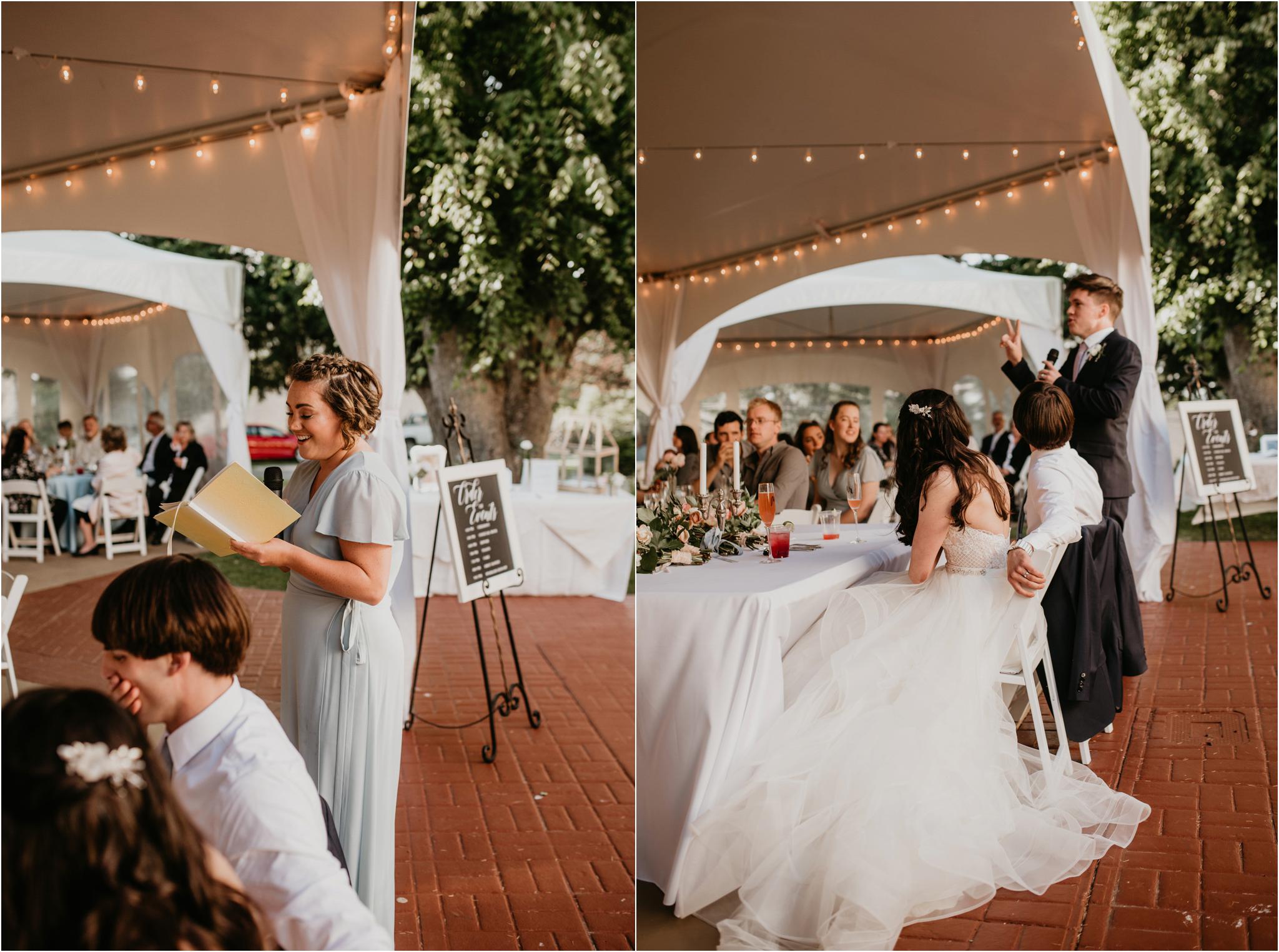 chance-and-ondrea-lairmont-manor-wedding-seattle-photographer-096.jpg
