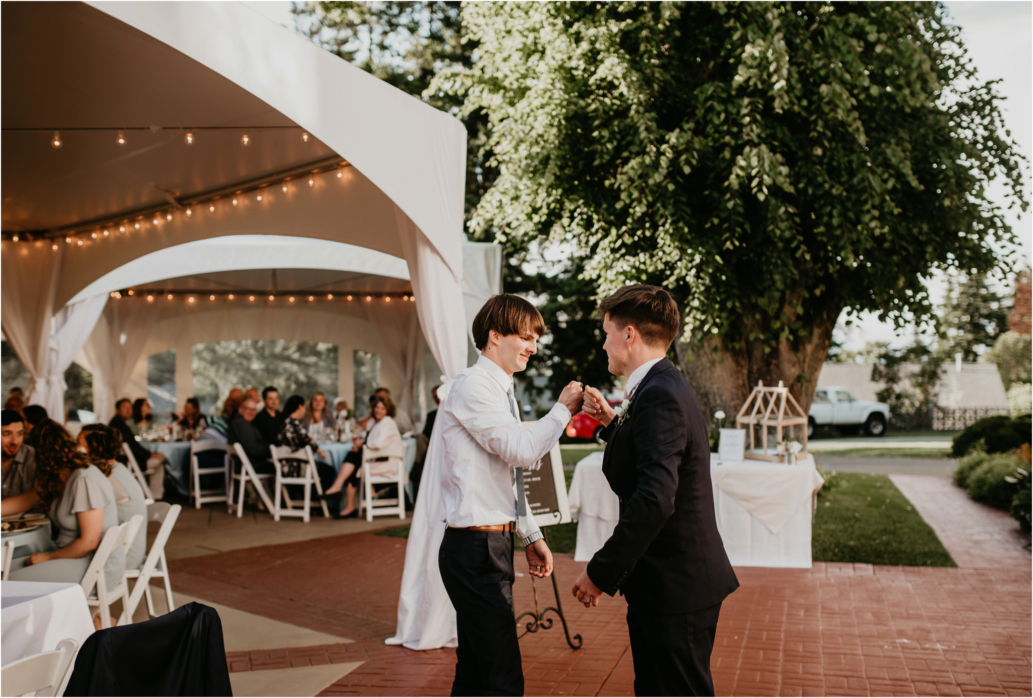 chance-and-ondrea-lairmont-manor-wedding-seattle-photographer-098.jpg