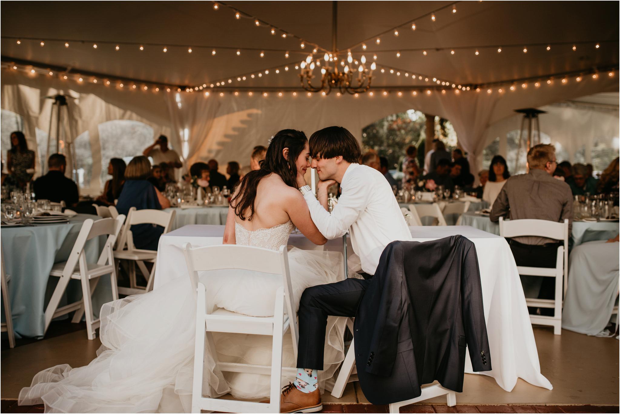 chance-and-ondrea-lairmont-manor-wedding-seattle-photographer-100.jpg