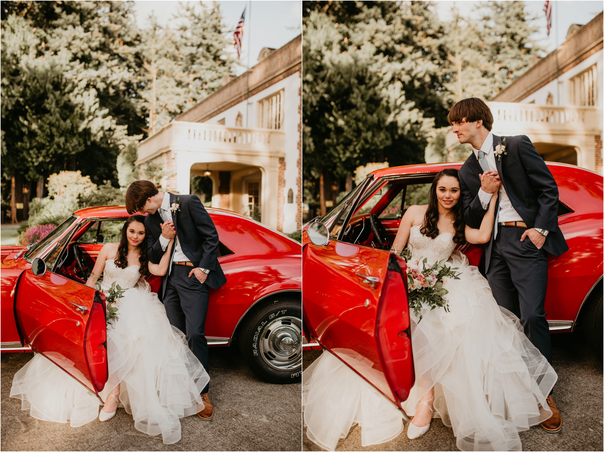 chance-and-ondrea-lairmont-manor-wedding-seattle-photographer-104.jpg