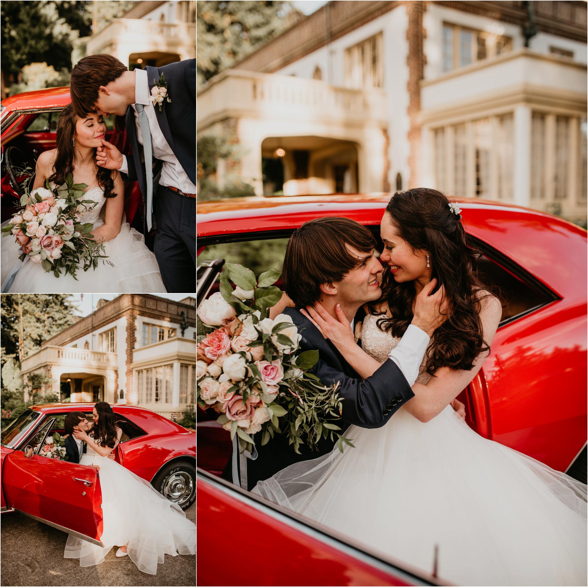 chance-and-ondrea-lairmont-manor-wedding-seattle-photographer-105.jpg