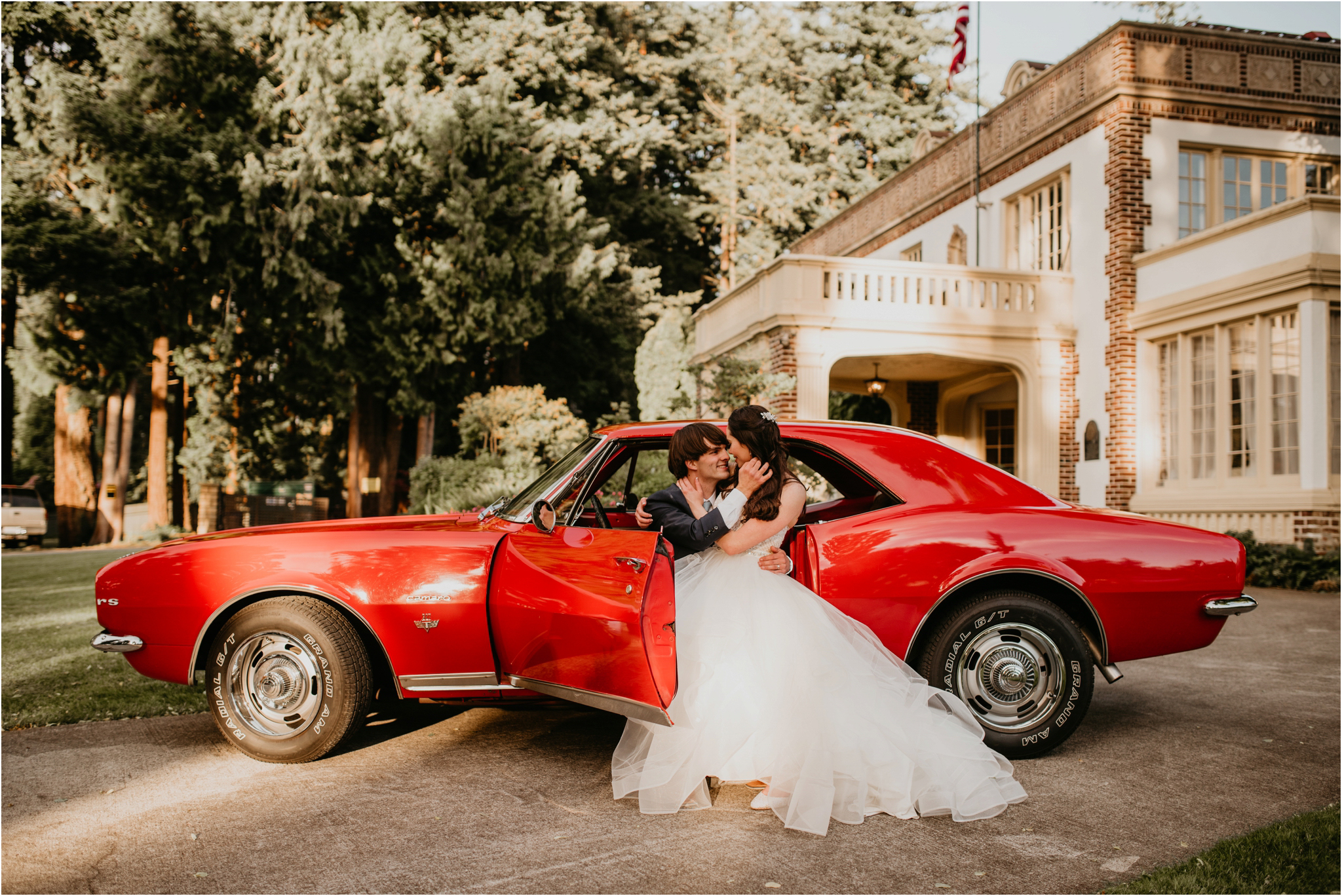 chance-and-ondrea-lairmont-manor-wedding-seattle-photographer-107.jpg
