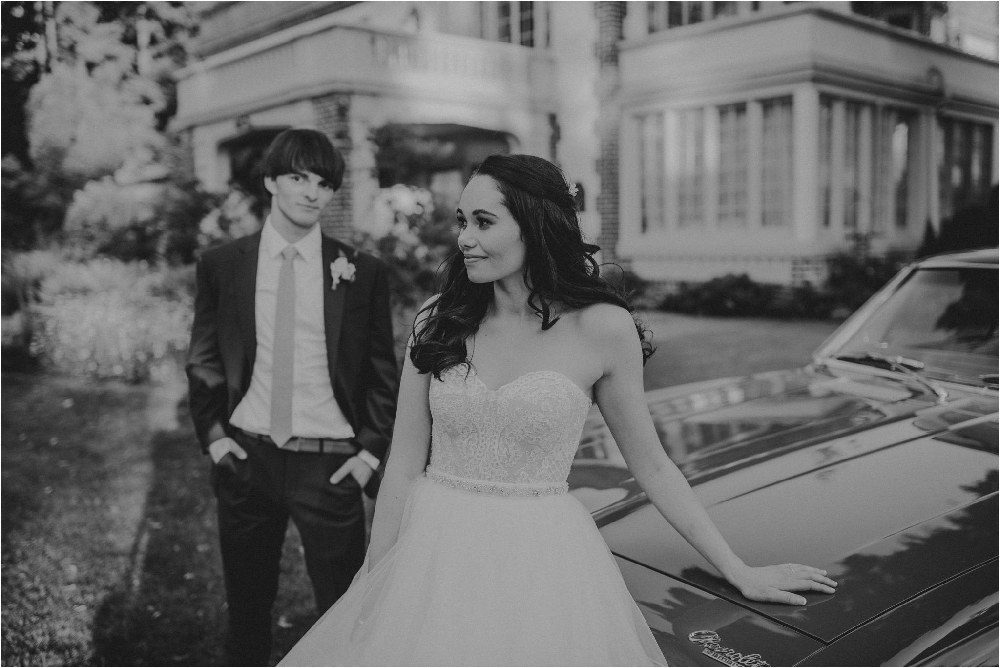 chance-and-ondrea-lairmont-manor-wedding-seattle-photographer-109.jpg