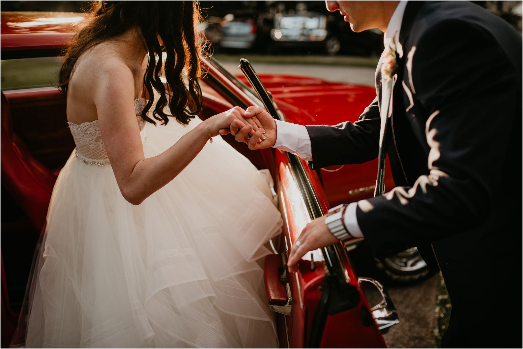 chance-and-ondrea-lairmont-manor-wedding-seattle-photographer-111.jpg
