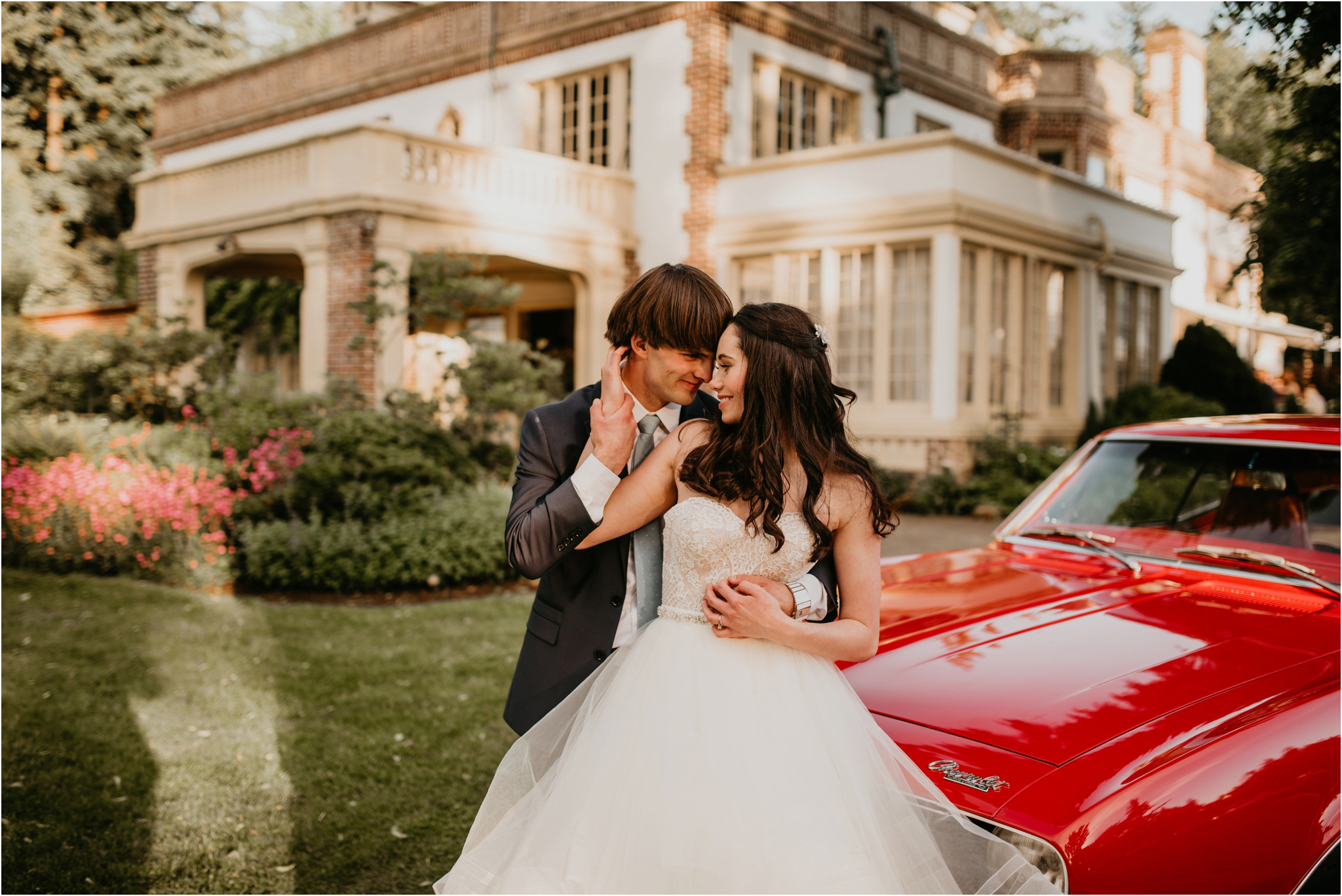 chance-and-ondrea-lairmont-manor-wedding-seattle-photographer-110.jpg