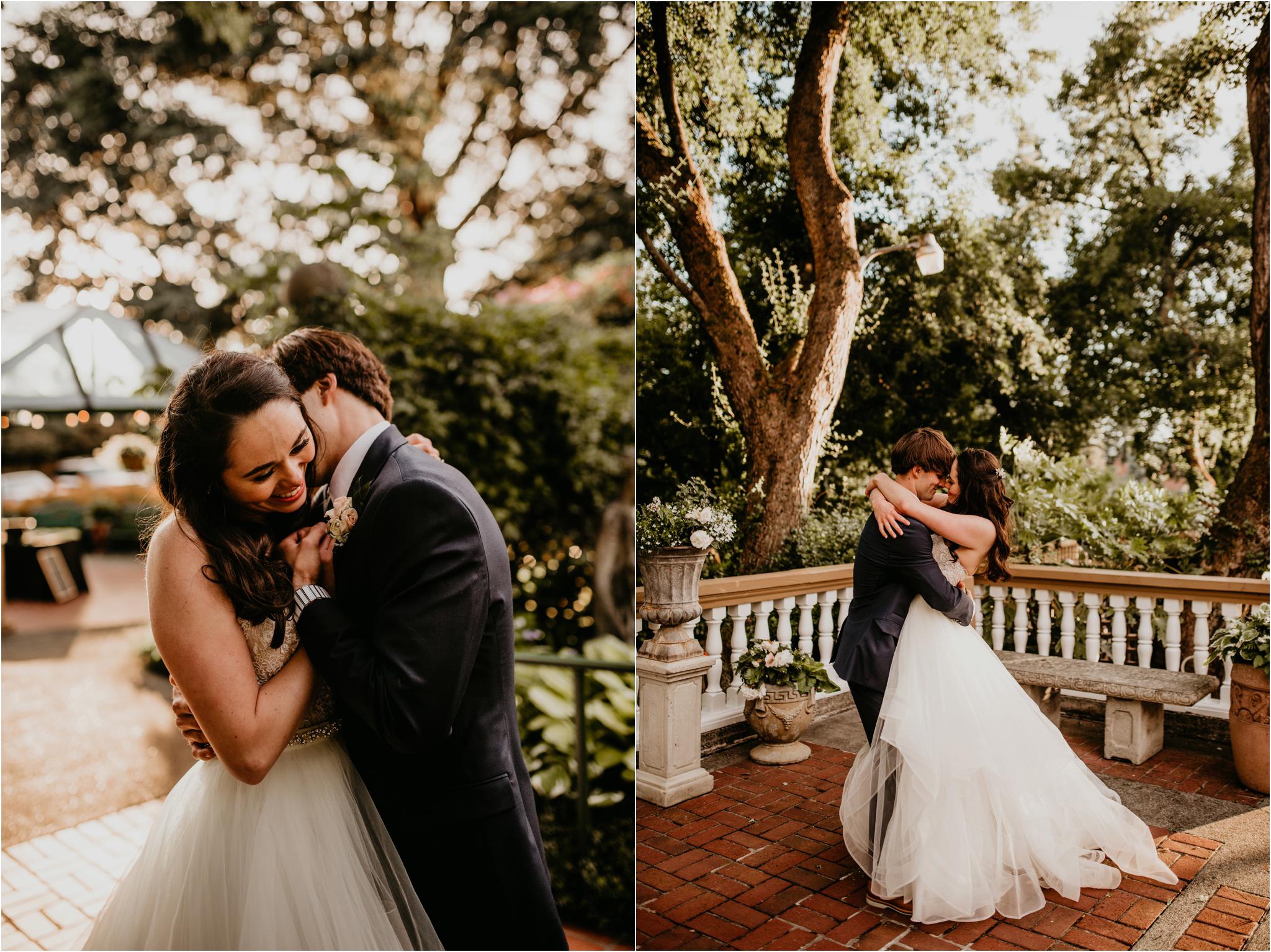 chance-and-ondrea-lairmont-manor-wedding-seattle-photographer-117.jpg