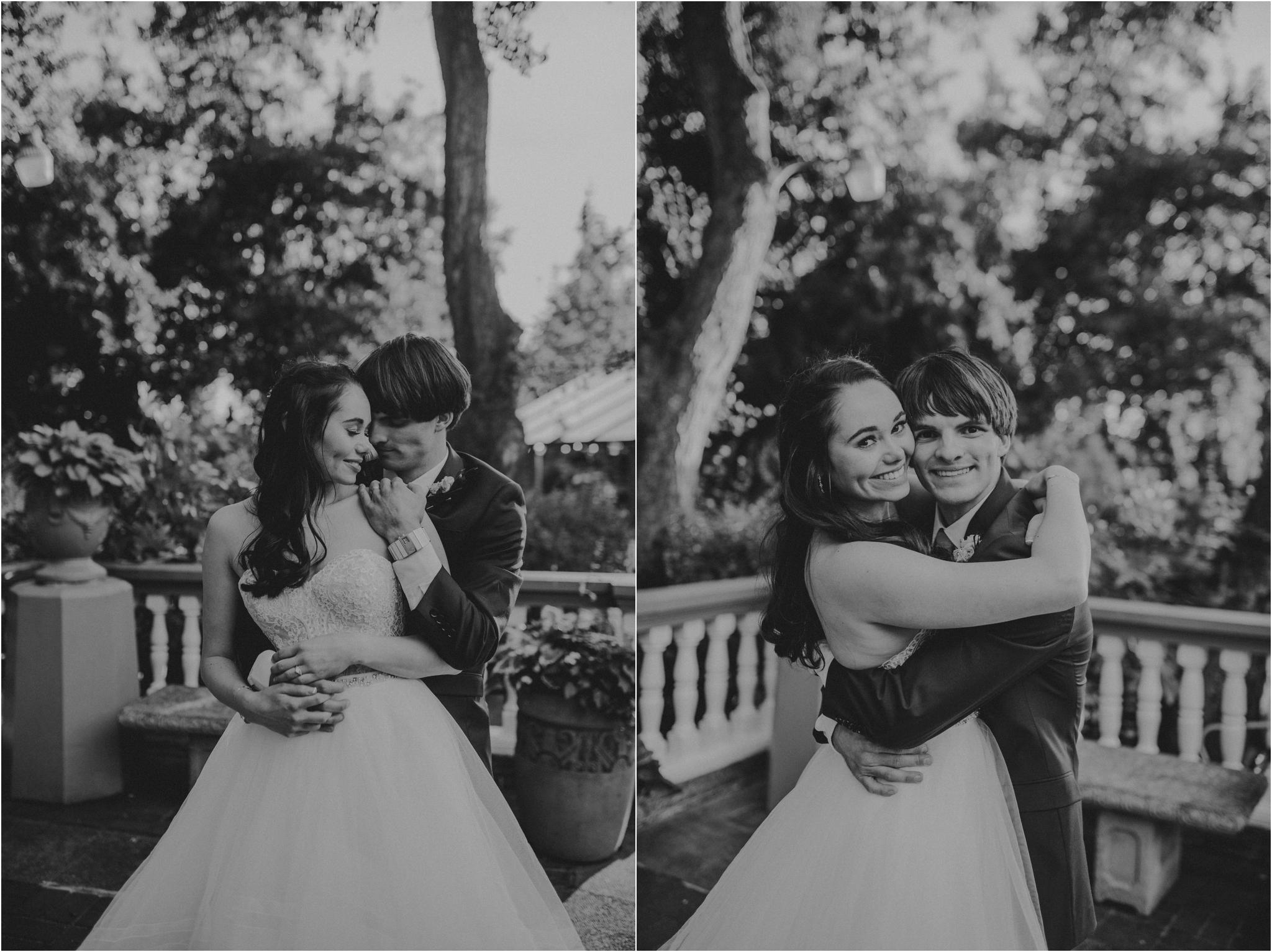 chance-and-ondrea-lairmont-manor-wedding-seattle-photographer-119.jpg