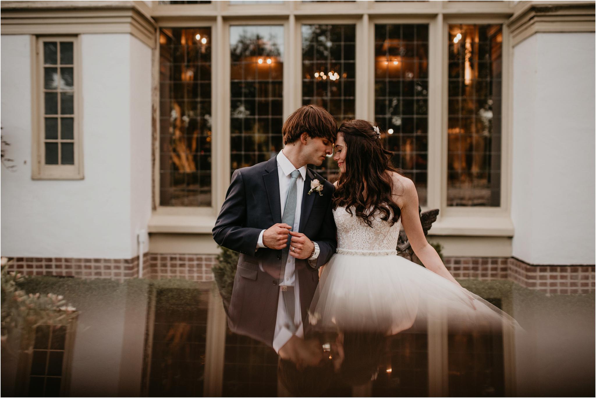 chance-and-ondrea-lairmont-manor-wedding-seattle-photographer-122.jpg