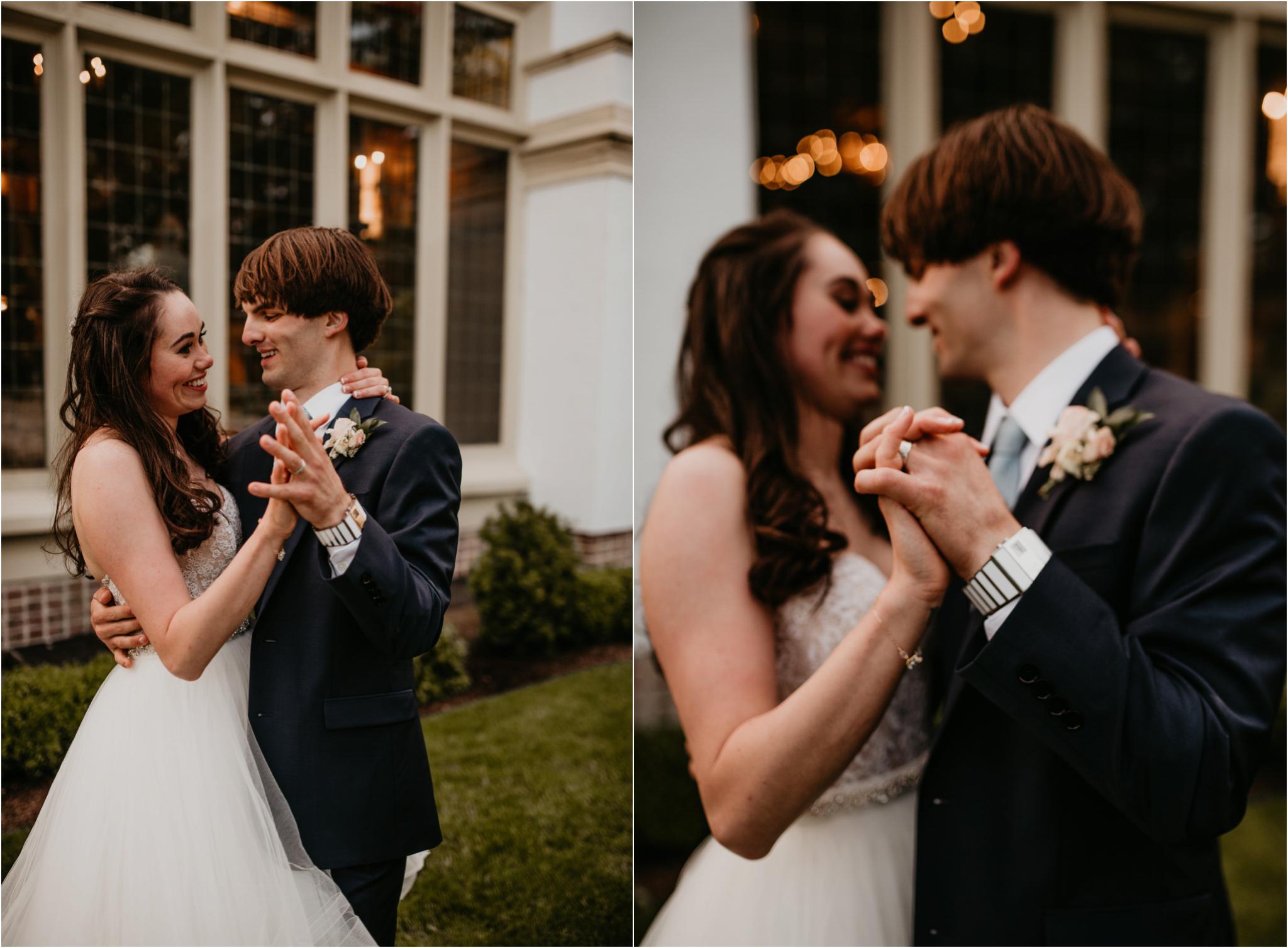 chance-and-ondrea-lairmont-manor-wedding-seattle-photographer-124.jpg