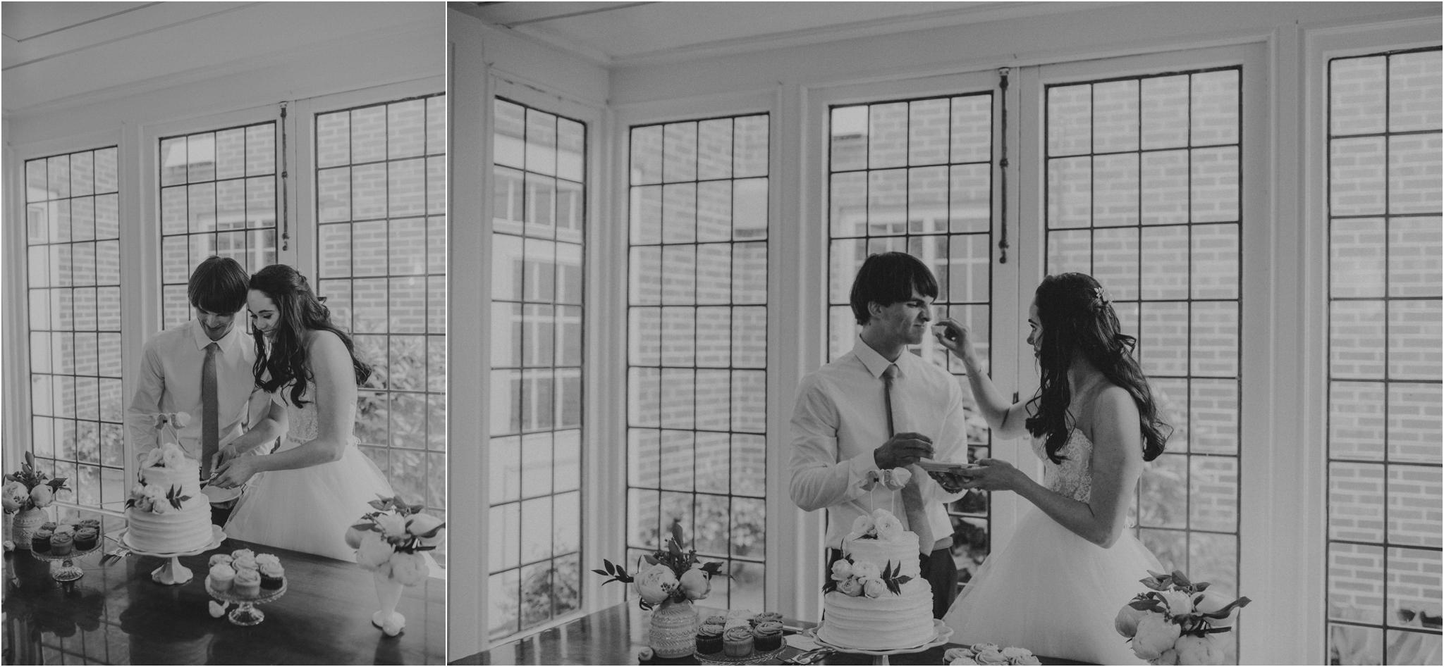 chance-and-ondrea-lairmont-manor-wedding-seattle-photographer-126.jpg