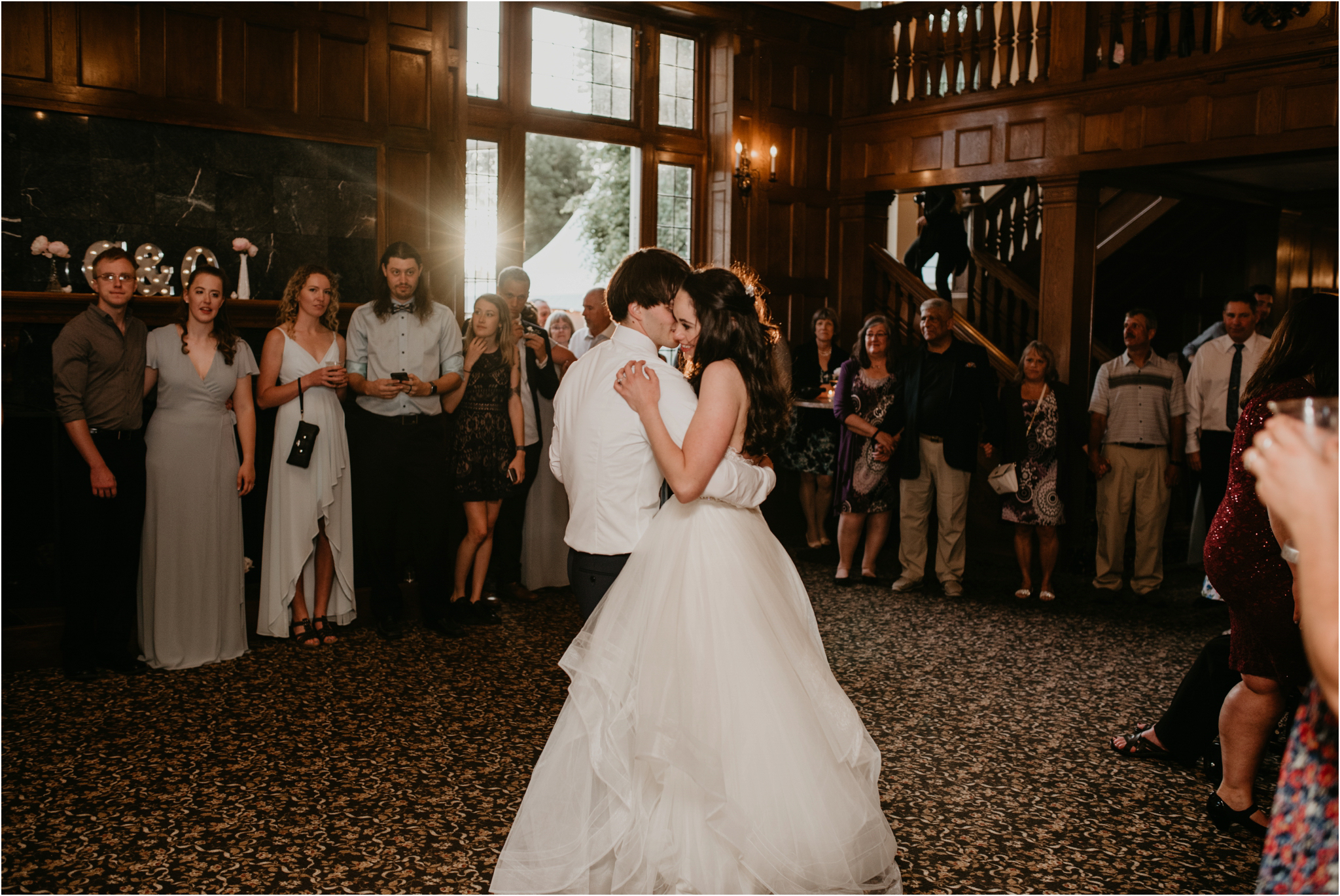 chance-and-ondrea-lairmont-manor-wedding-seattle-photographer-128.jpg