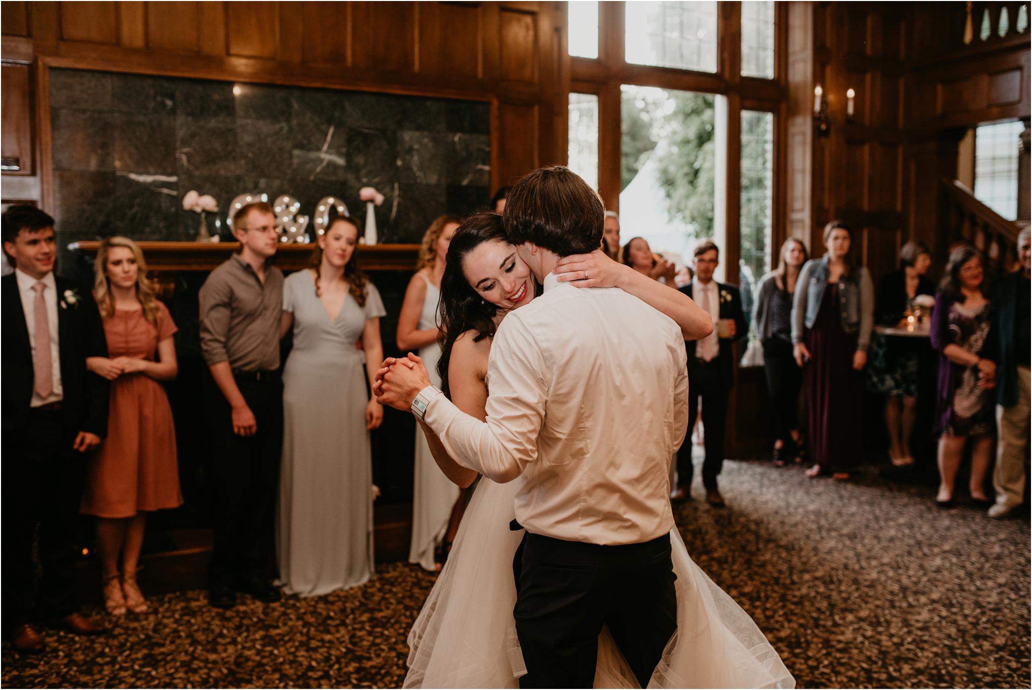 chance-and-ondrea-lairmont-manor-wedding-seattle-photographer-129.jpg