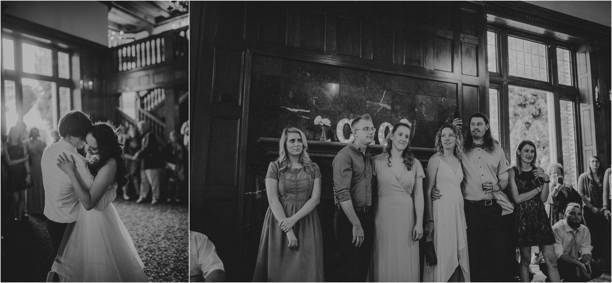 chance-and-ondrea-lairmont-manor-wedding-seattle-photographer-130.jpg