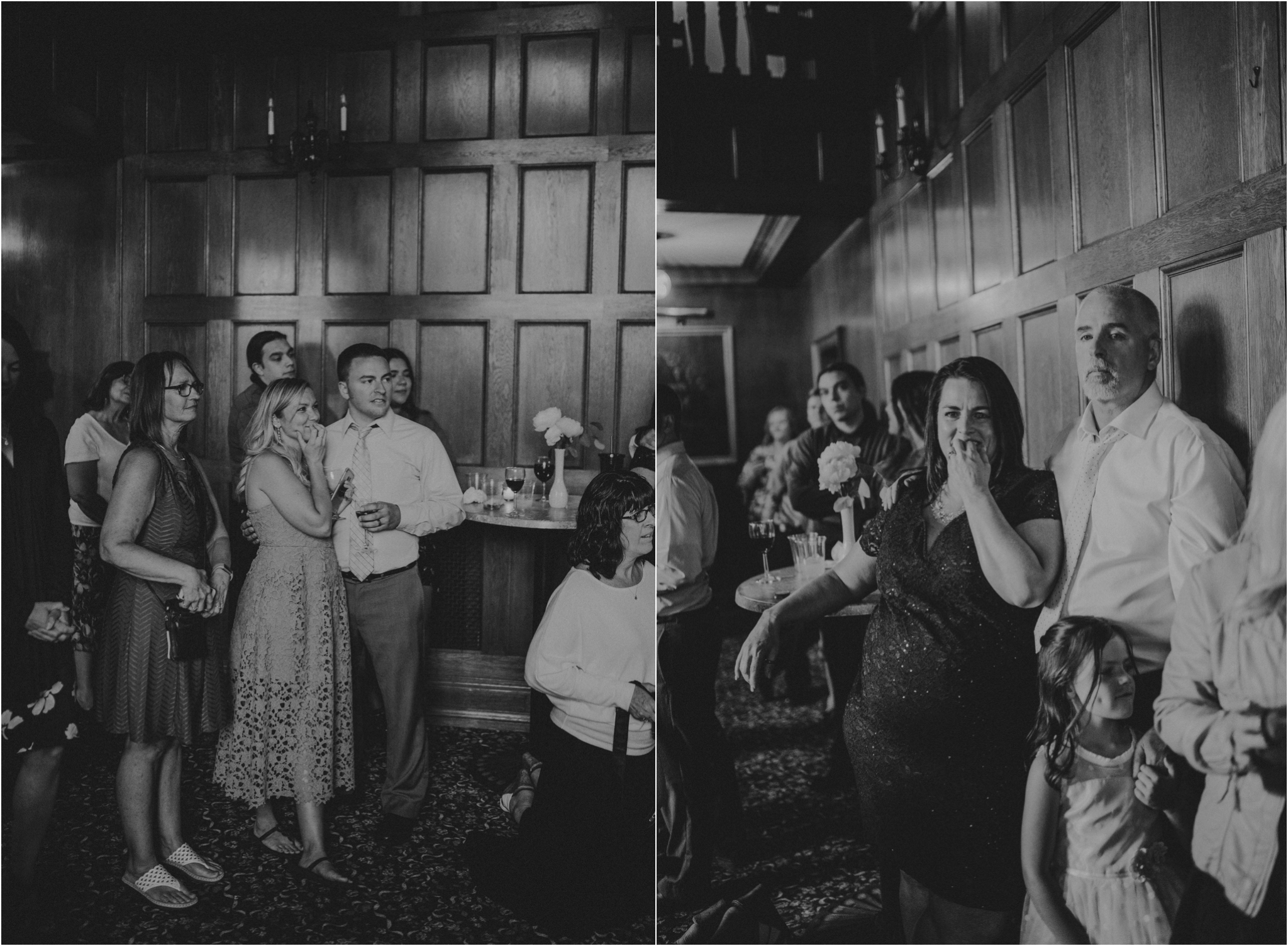 chance-and-ondrea-lairmont-manor-wedding-seattle-photographer-134.jpg