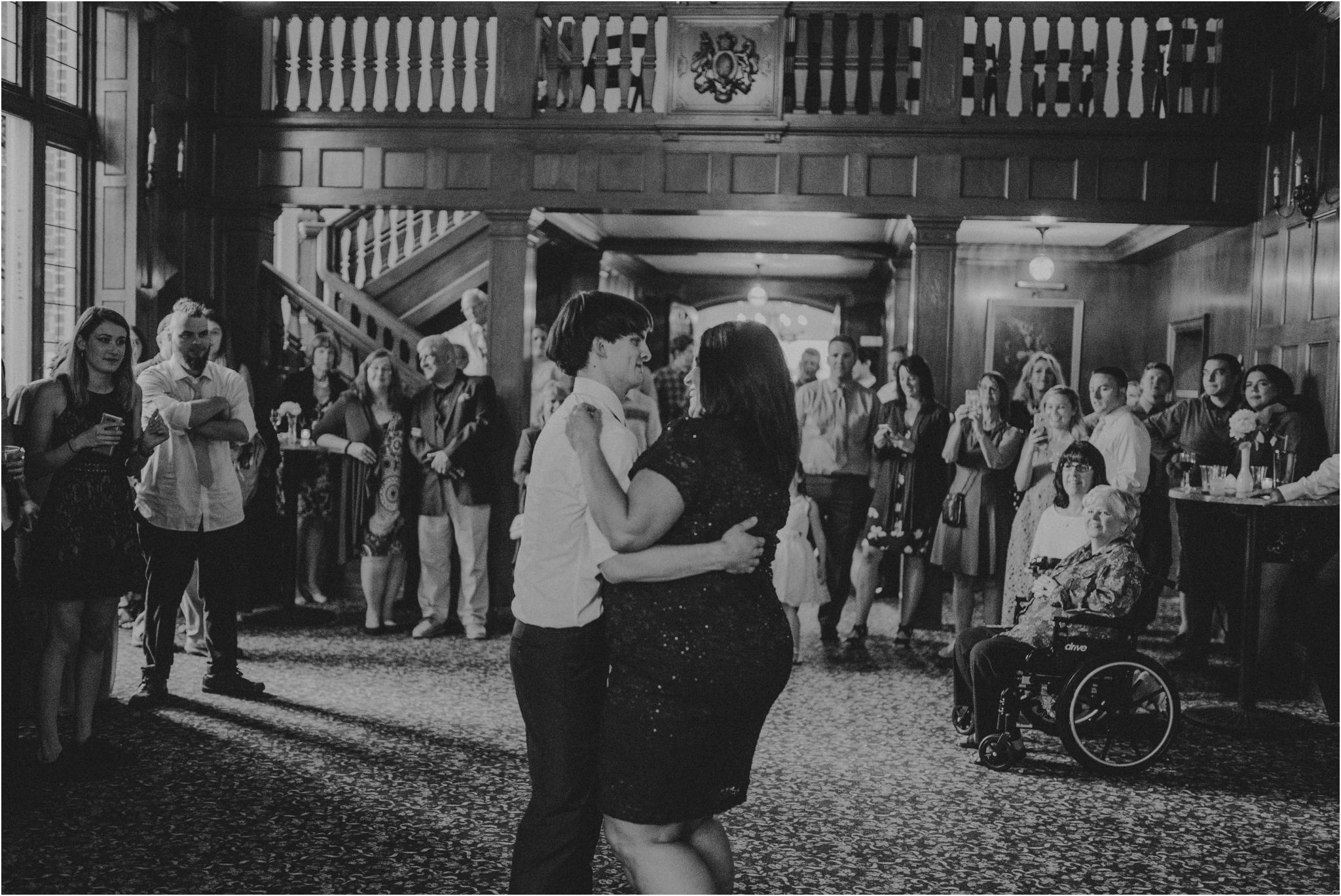 chance-and-ondrea-lairmont-manor-wedding-seattle-photographer-137.jpg