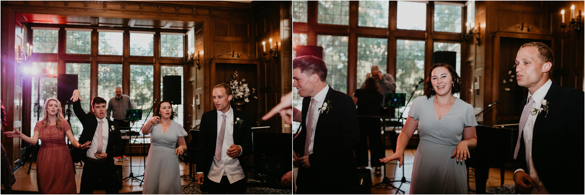 chance-and-ondrea-lairmont-manor-wedding-seattle-photographer-139.jpg