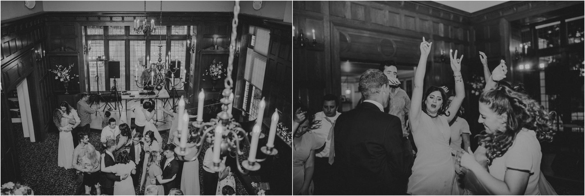 chance-and-ondrea-lairmont-manor-wedding-seattle-photographer-142.jpg