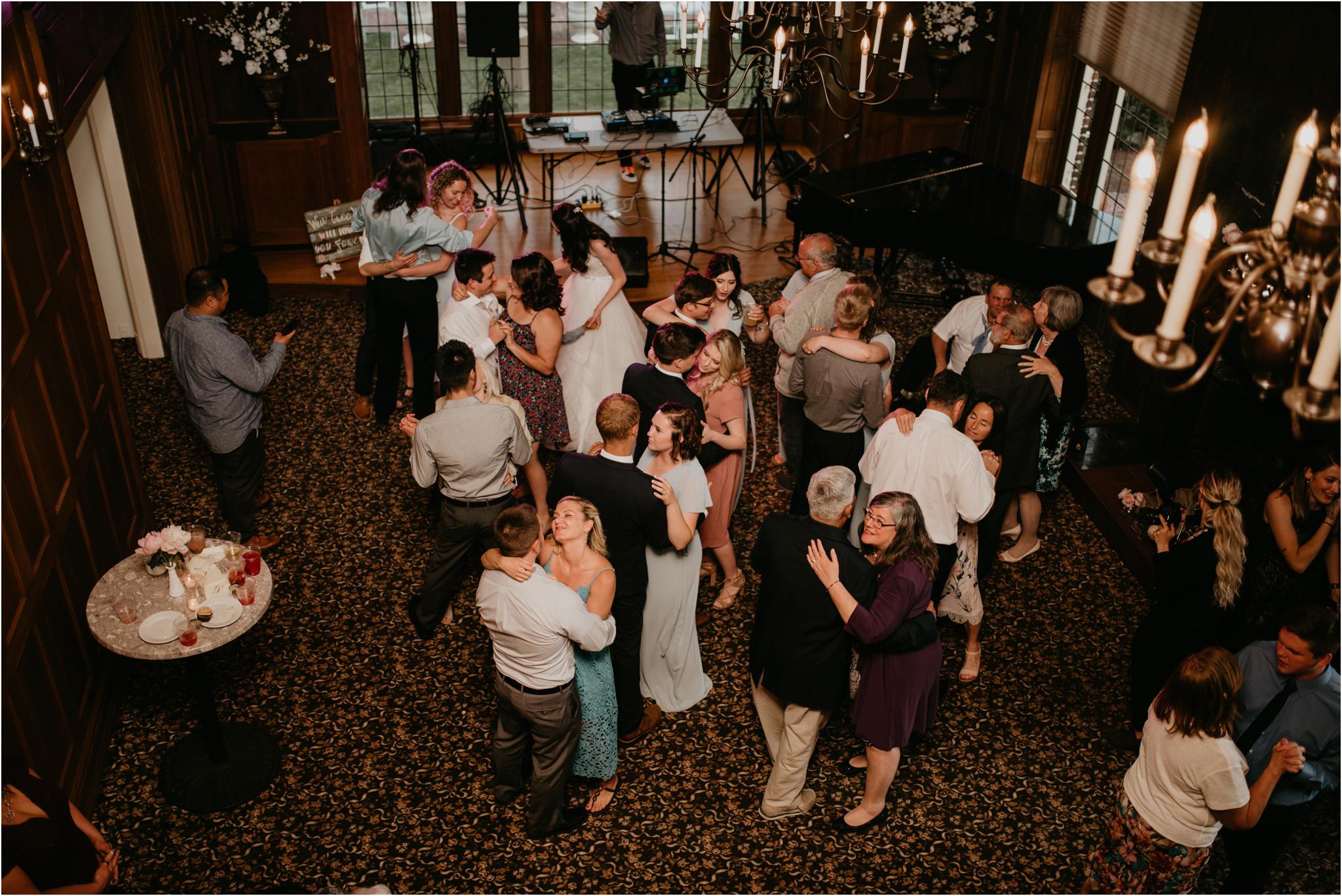 chance-and-ondrea-lairmont-manor-wedding-seattle-photographer-141.jpg