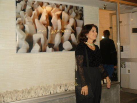 Opening exhibition.JPG