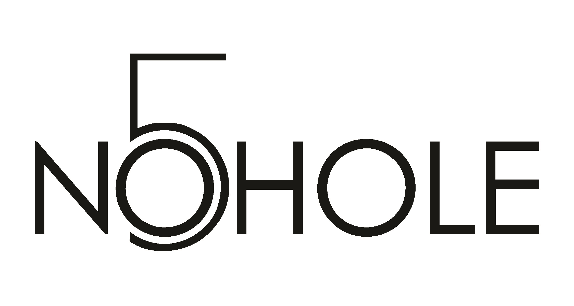 NO5HOLE LOGO.jpg