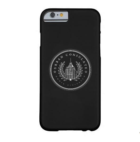 iPhone Case. $30.