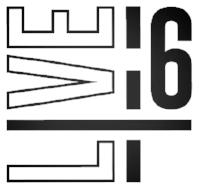Live6-Logo-FINAL.jpg
