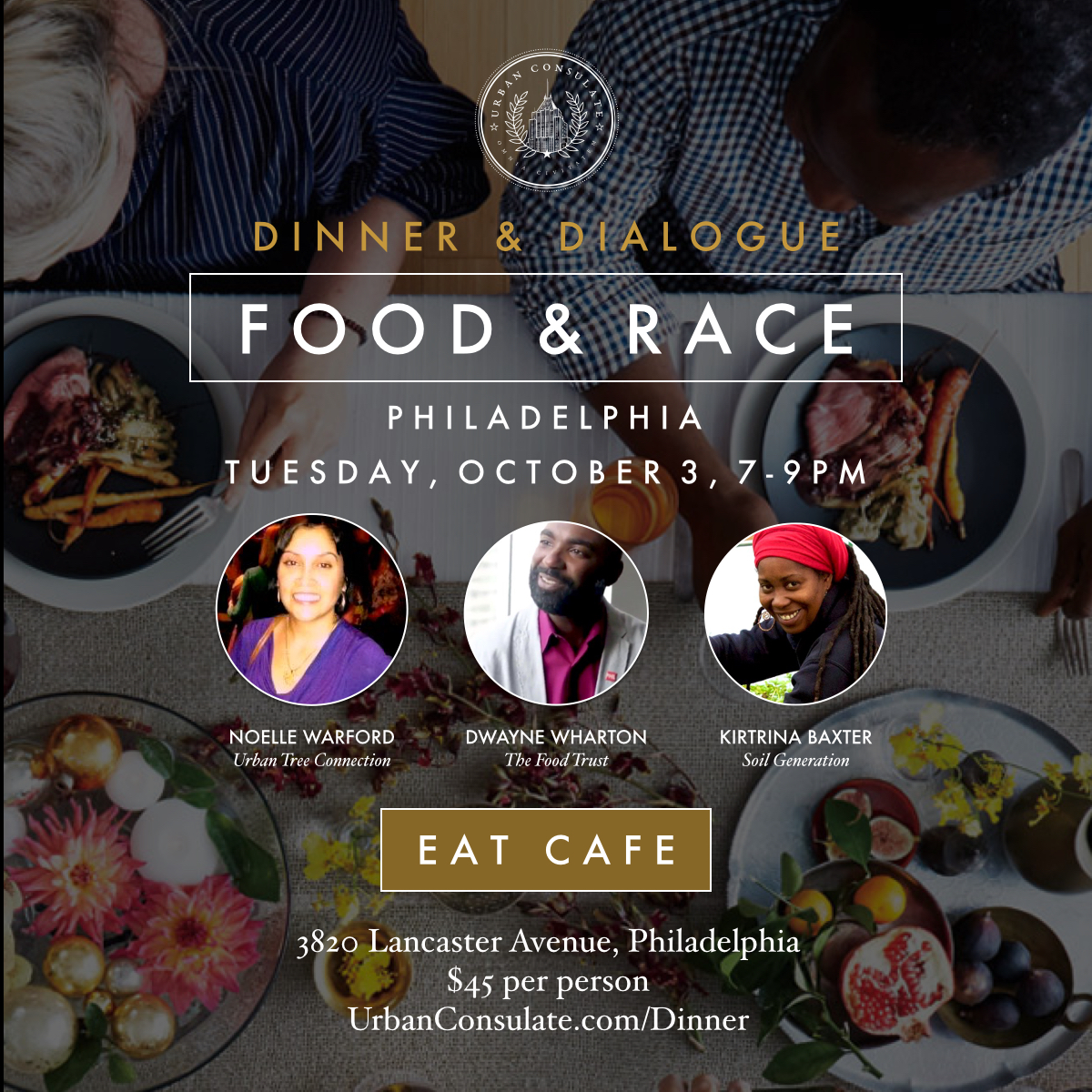 UC_Dinner&Dialogue.jpg