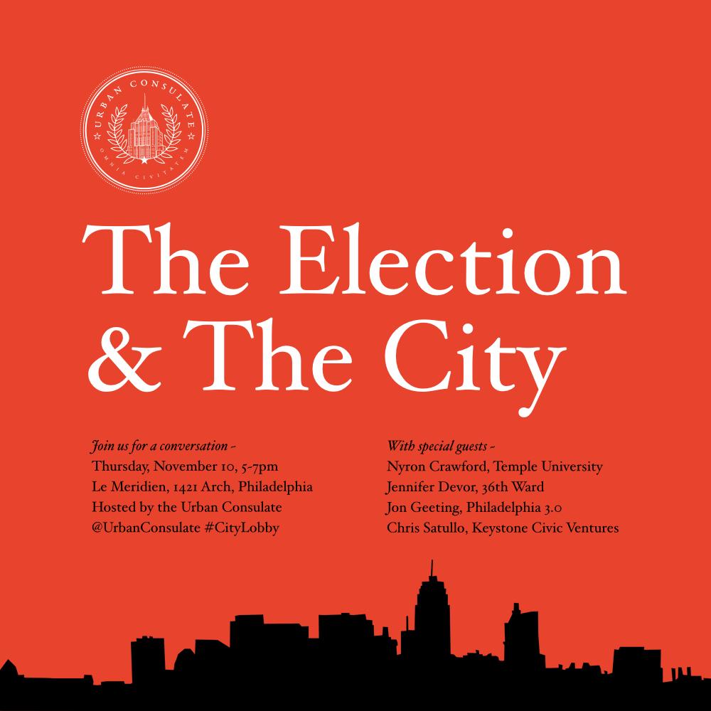 ElectionCity.001.jpg