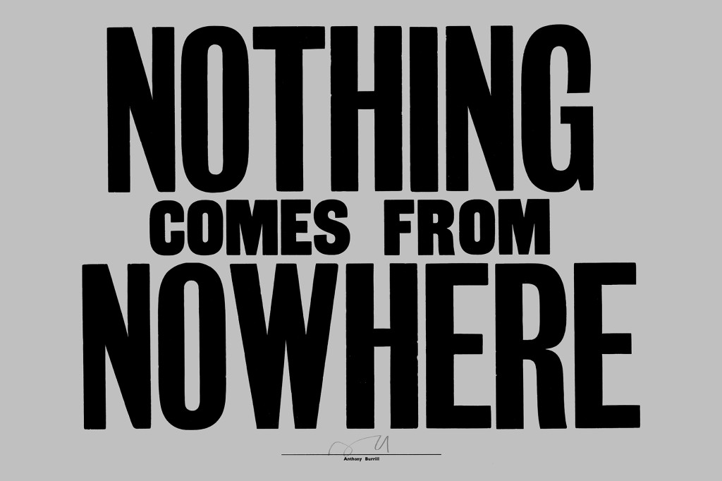 01_nothing_nowhere_unframed-1024x682.jpg