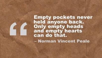 emptypockets.png