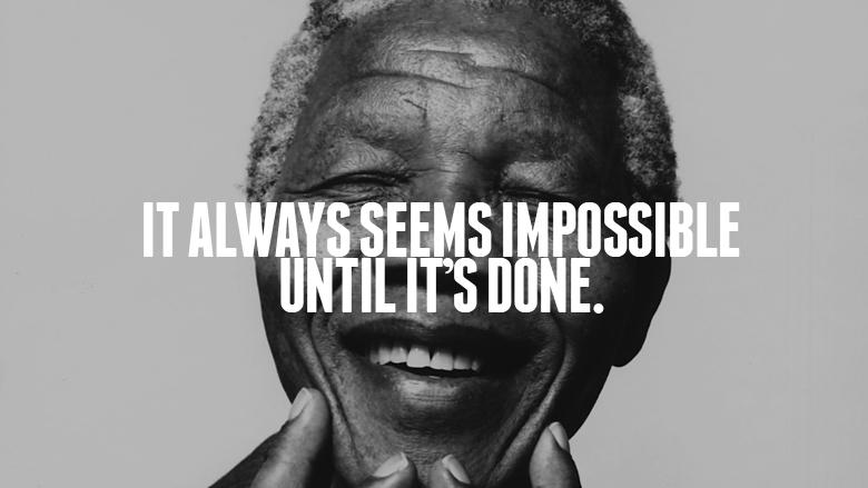 Nelson-Mandela-Quotes.jpeg