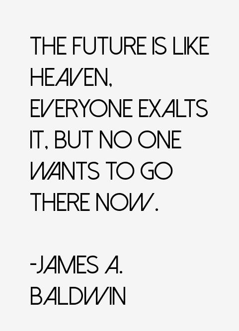 james-a-baldwin-quotes-2643.png
