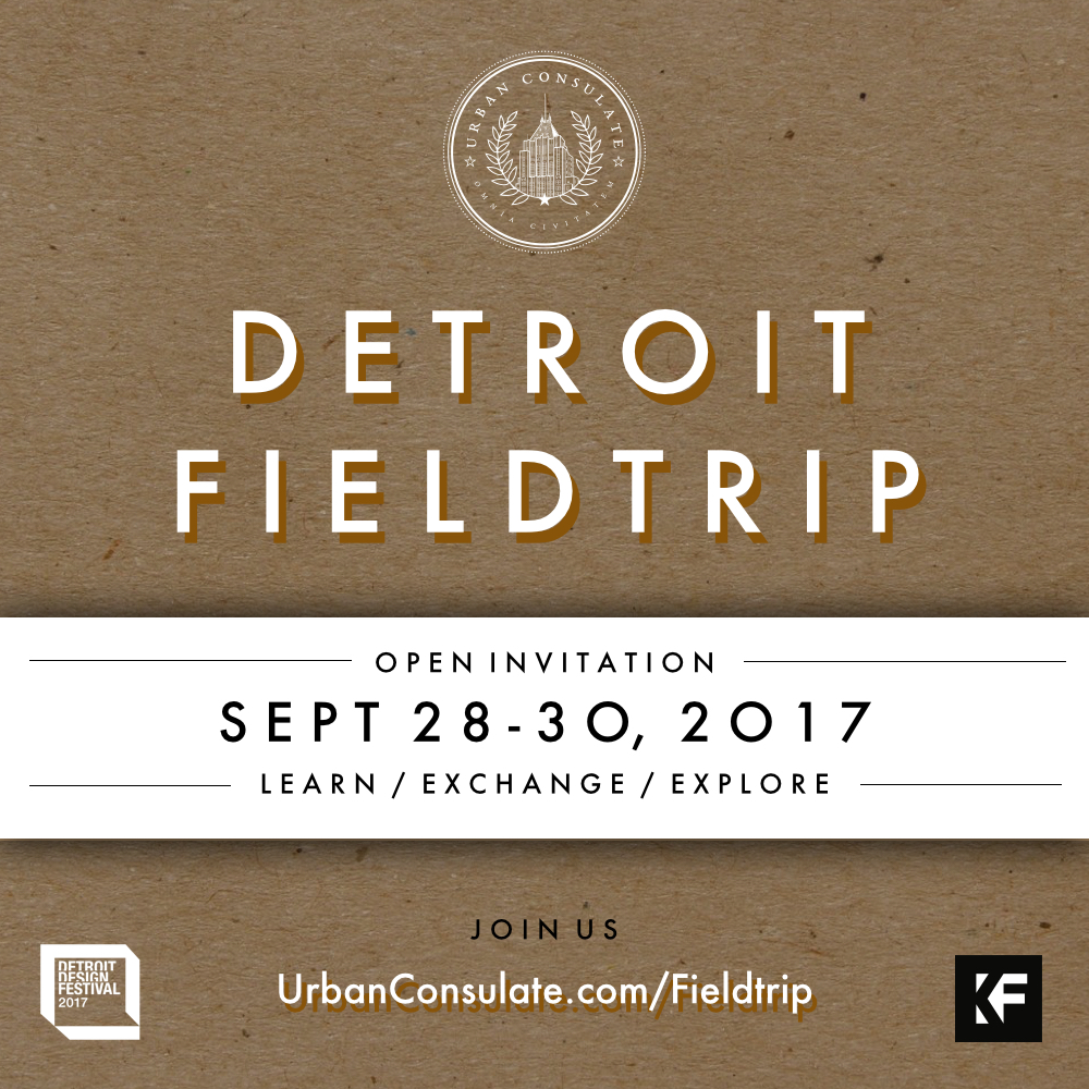 UC_DetroitFieldtrip.jpg