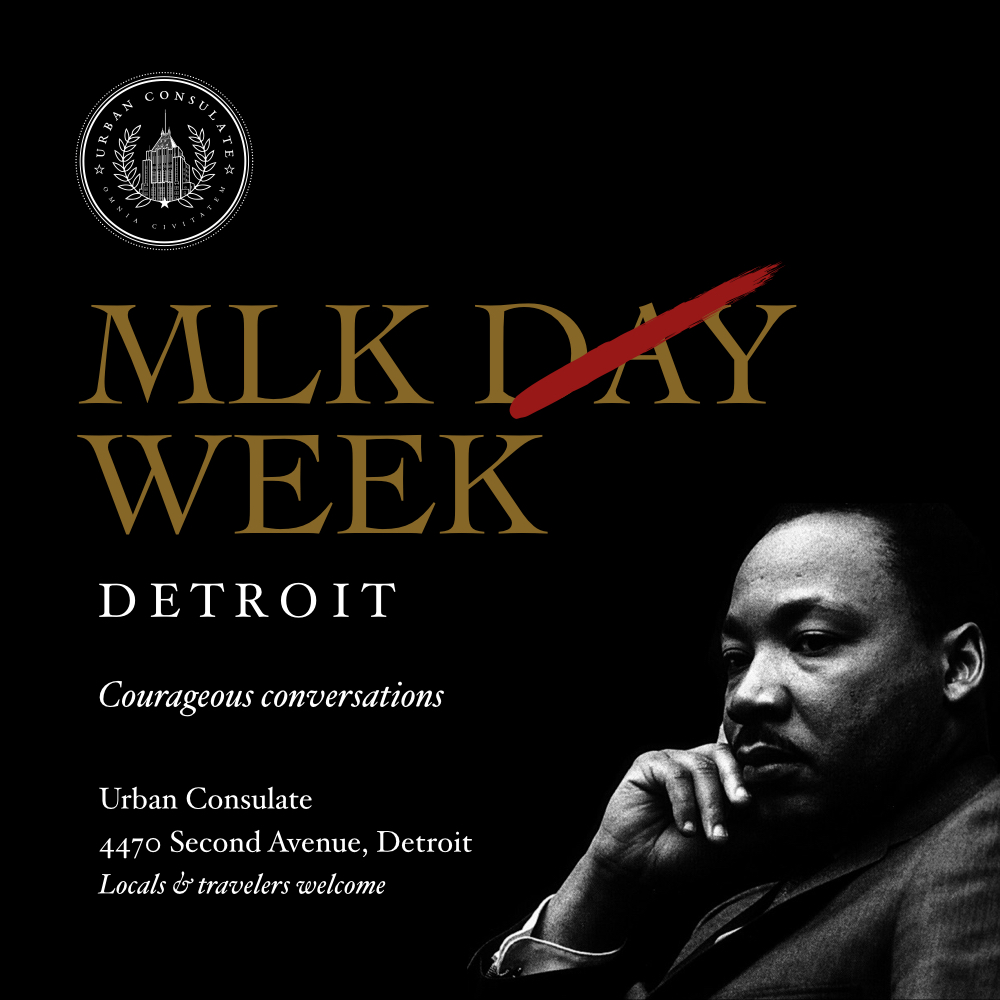 MLK Week.002.jpg
