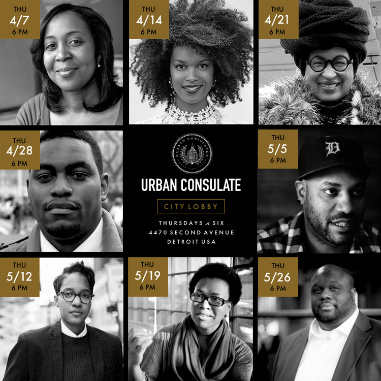 UrbanConsulate-Speakers.jpg