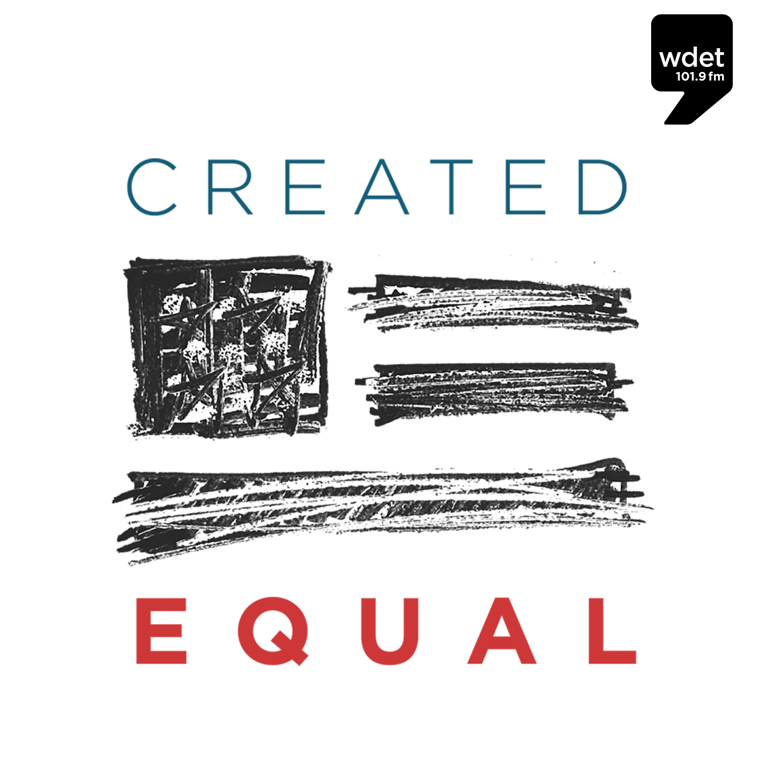 Created-Equal_logo2.png