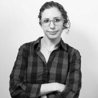 Ariella Cohen