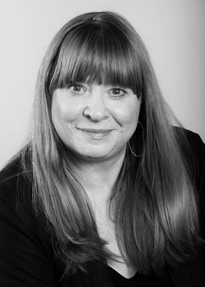 Sheila Cockrel