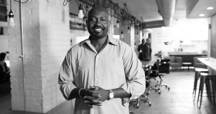 Herman Nyamunga