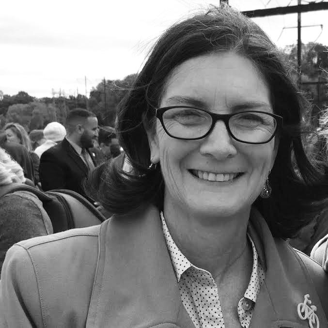 Sarah Clark Stuart