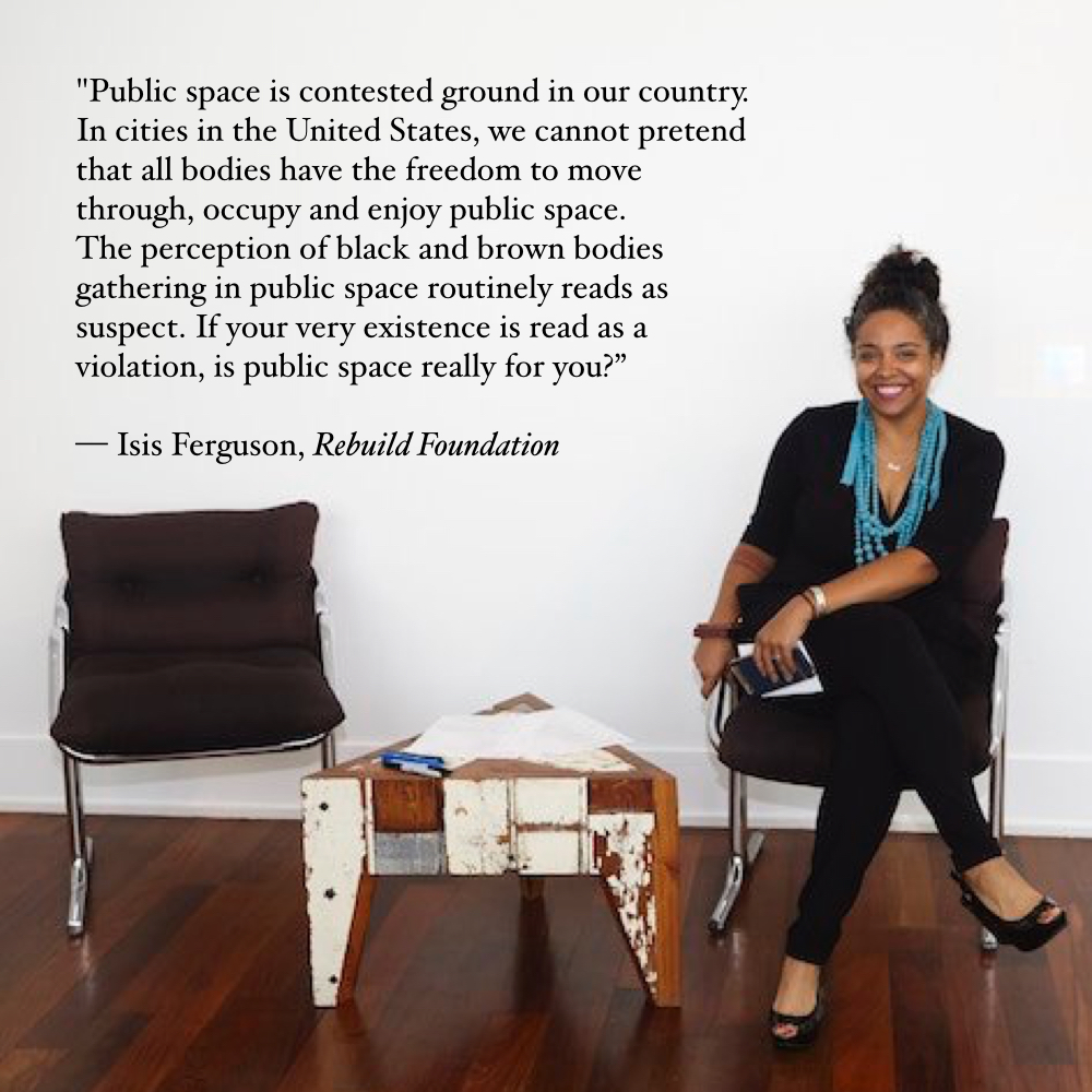 UC_Race&PublicSpace_Quote.001.jpg