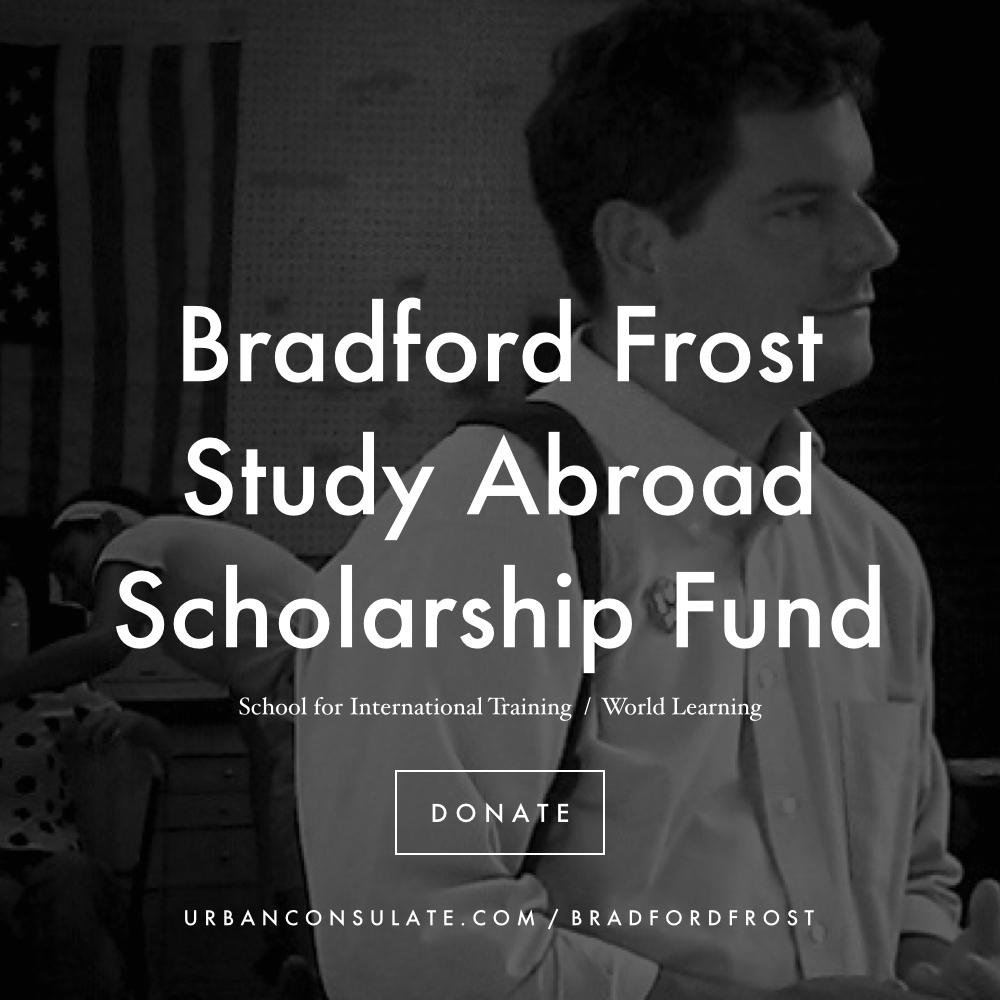 UC_BradfordFrostScholarship.001.jpg