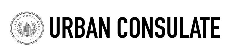 UC_Logo_Black_v1.jpg