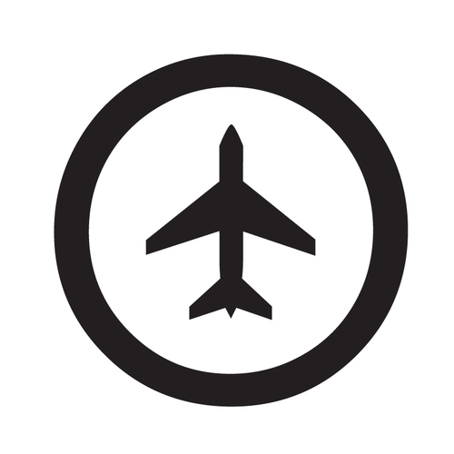 plane-circle_icon.jpg